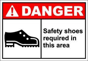 sepatu safety terbaik