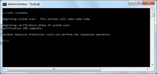 Bermain dengan Windows Command Prompt7