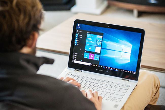 Tips & Trik untuk Pengguna Windows