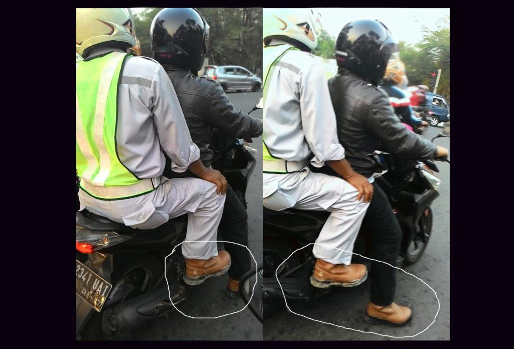 sadar-keselamatan-kaki-dengan-sepatu-safetty-shoes