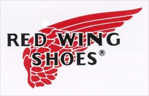 logo-reding-safety-shoes