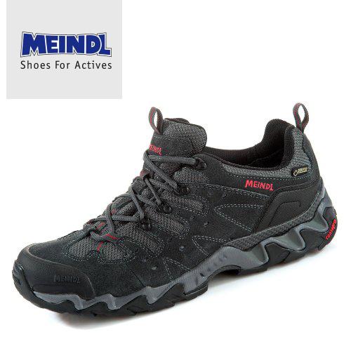 Sepatu Hiking Meindl Toronto1