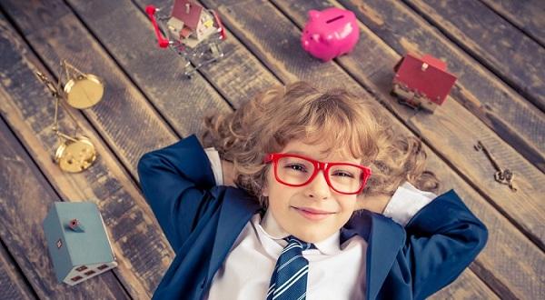 cara jadi pengusaha sukses di usia muda