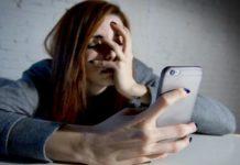 jangan curhat di media sosial