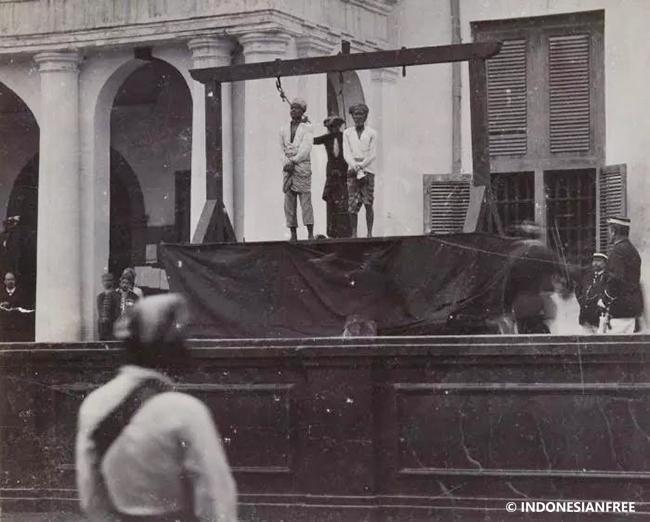 Museum Sejarah dan Budaya Adalah Satu-satunya di Indonesia
