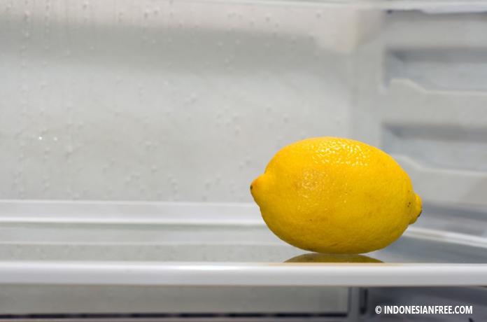 cara membersihkan dan merawat peralatan dapur