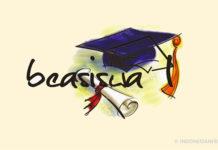 cara dapat beasiswa kuliah gratis
