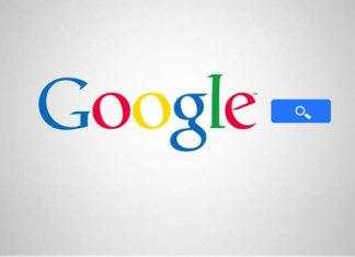 cara mencari informasi menggunakan search engine