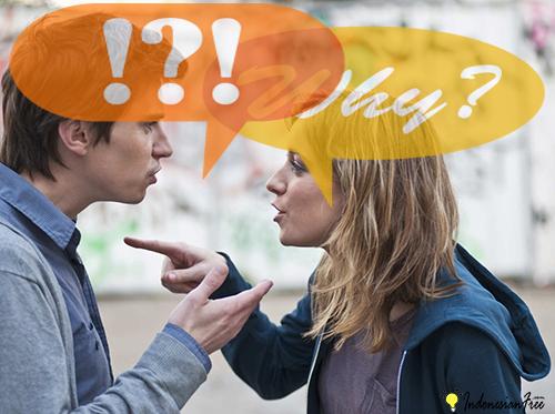Tips Mengakhiri dan Melupakan Selingkuhan Paling Ampuh, Cara Efekti mengapa berakhirf