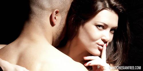 Wanita Yang Memiliki Kebiasaan Berbohong