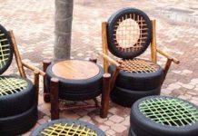 bisnis kerajinan tangan daur ulang yang menguntungkan