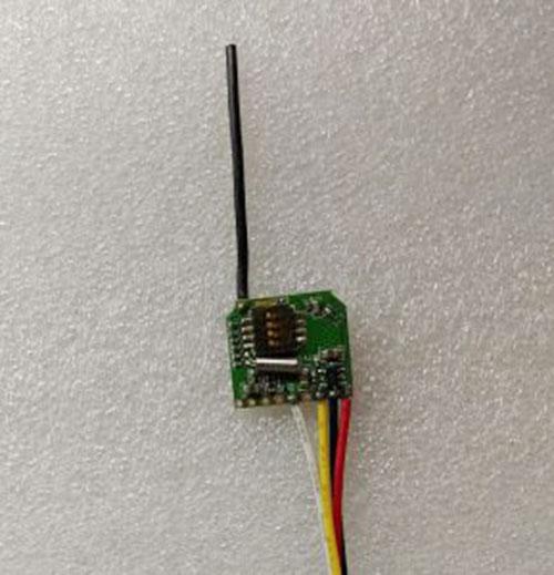 cara membuat kamera cctv tanpa kabel-03