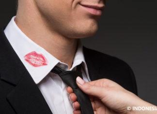 menjalin hubungan dengan pria beristri