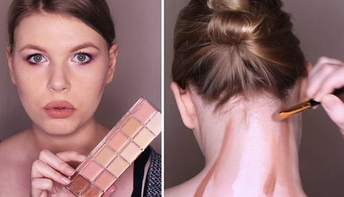 9 kesalahan dalam perawatan kecantikan