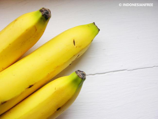 makanan untuk kesehatan kulit wajah
