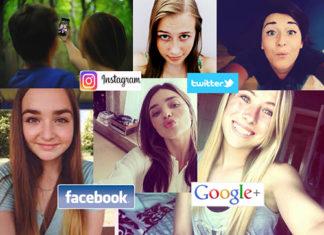 pengertian selfie menurut para ahli