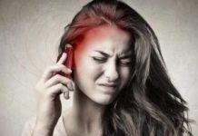 bahaya radiasi handphone bagi kesehatan