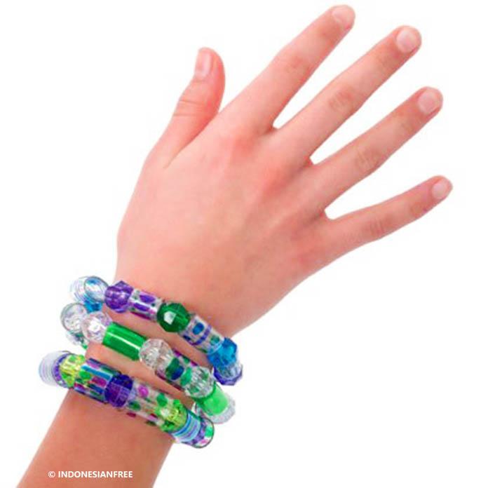 macam-macam kerajinan tangan yang bisa dijual