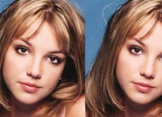 Britney Spears artis yang sudah tidak perawan sebelum menikah