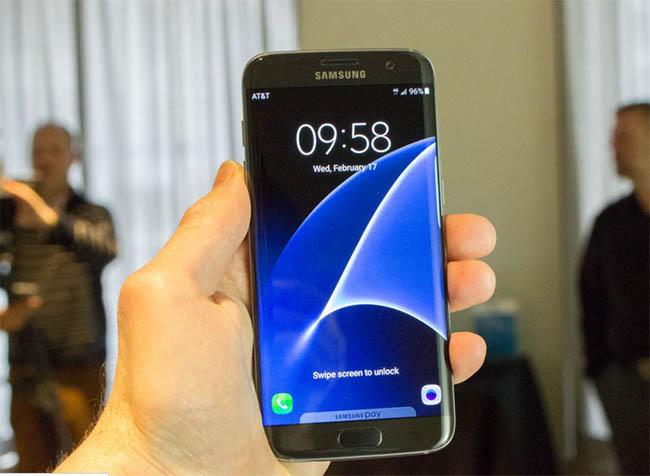Smartphone yang Bagus adalah Smartphone dengan Resolusi Tinggi