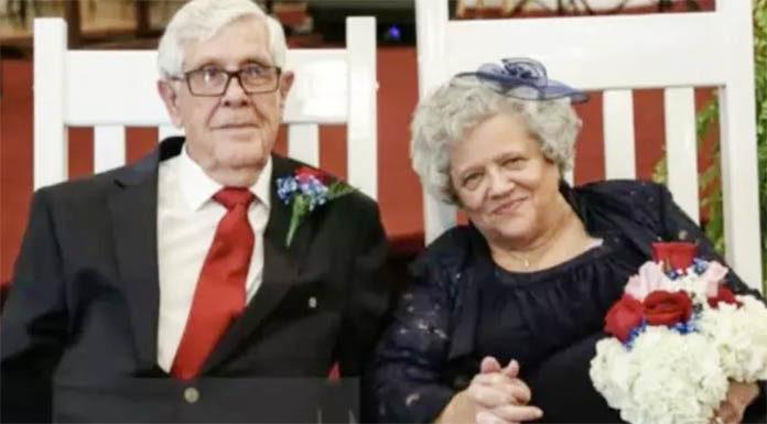 apa makna restu orang tua dalam sebuah perkawinan