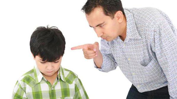 cara mendidik anak agar cerdas dan mandiri