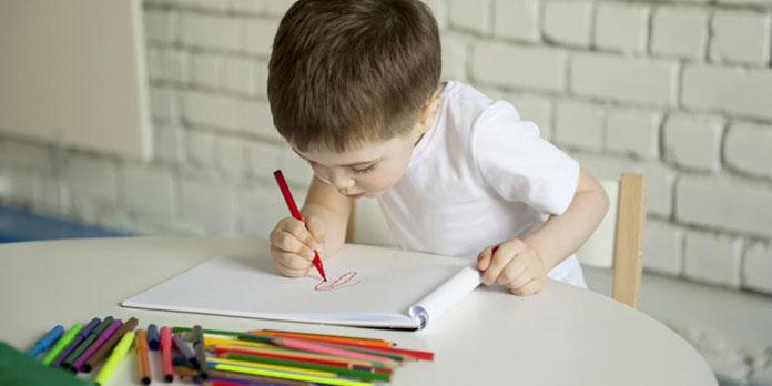 cara mendidik anak biar pintar dan cerdas