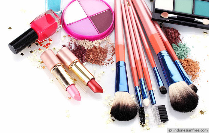 cara mengetahui masa kadaluarsa makeup