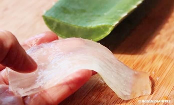 cara menghilangkan iritasi akibat mencukur
