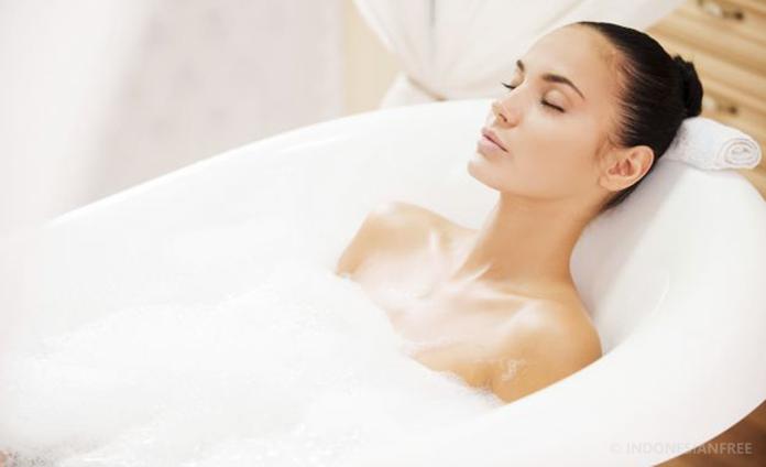 cara mengatasi iritasi setelah bercukur