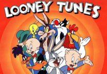 film kartun bahaya untuk anak