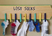 ide kreatif tempat penyimpanan barang