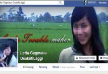 nama alay facebook terpanjang