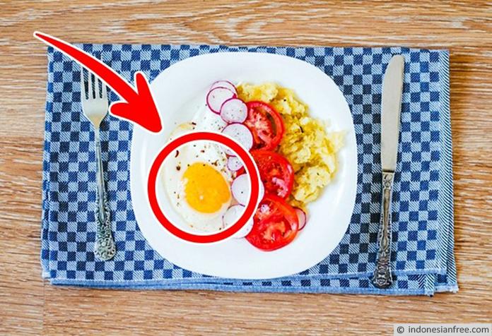 cara menghilangkan lemak di lipatan ketiak