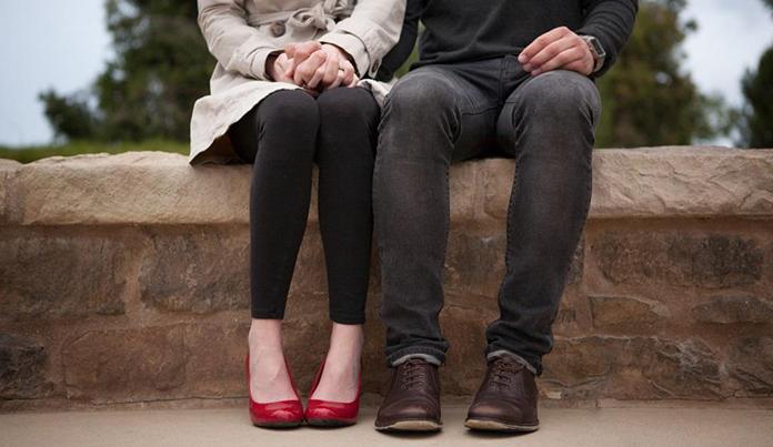 Kenali Kepribadian Calon Pasanganmu
