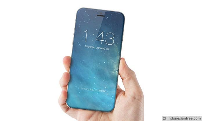 kelebihan fitur iphone