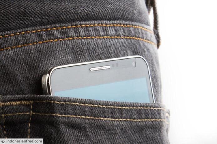 langkah agar smartphone tidak cepat panas