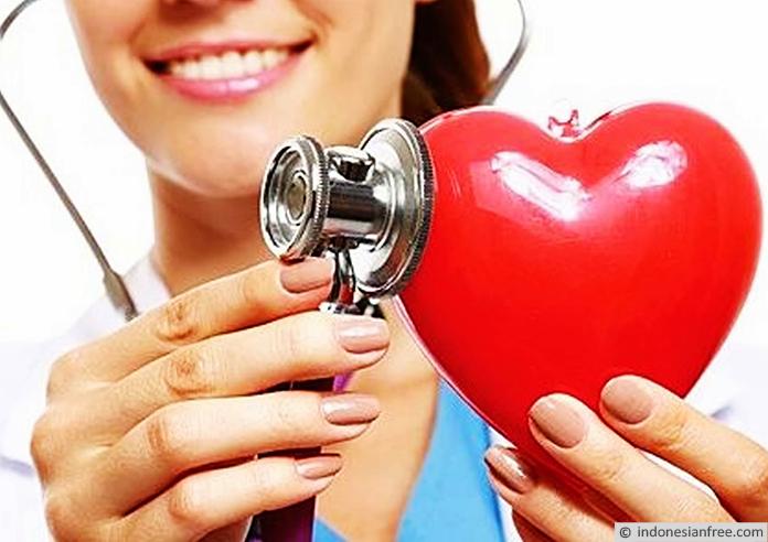 manfaat buah alpukat untuk wajah