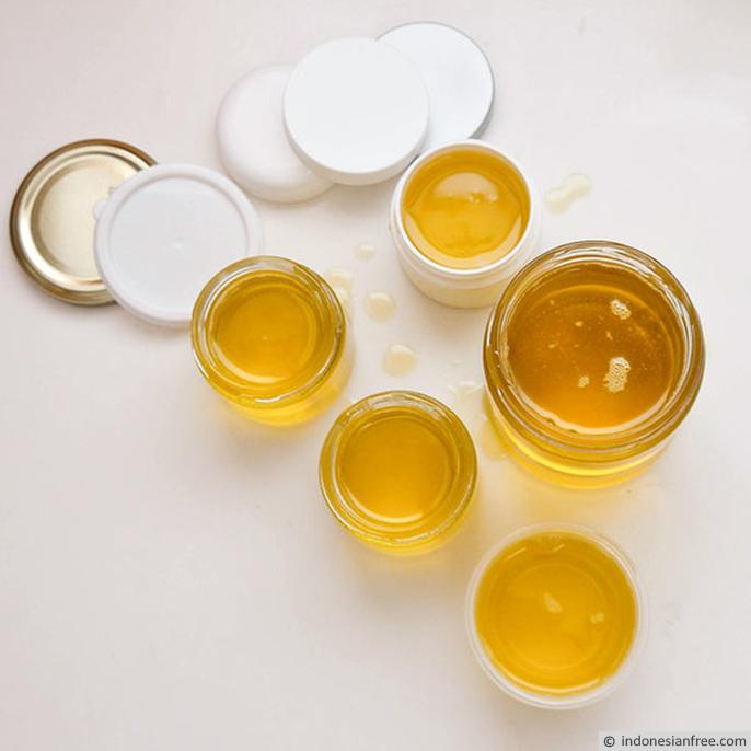 minyak esensial untuk membantu tidur nyenyak