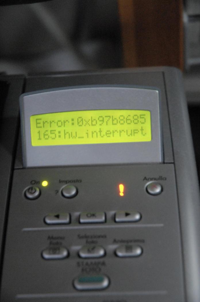 cara mengamankan komputer dari serangan hacker