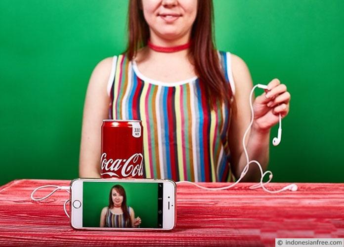 13 Life Hack di Smartphone ini Bisa Kamu Coba Agar Gadget Kamu Lebih Berguna!