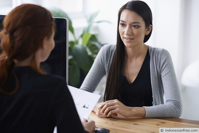 tips persiapan wawancara kerja