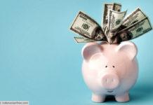 Cara mengatur keuangan menurut zodiak berbeda-beda