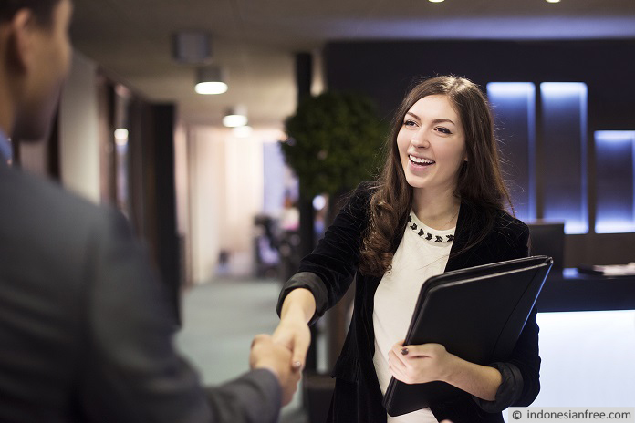 cara negosiasi gaji dengan hrd