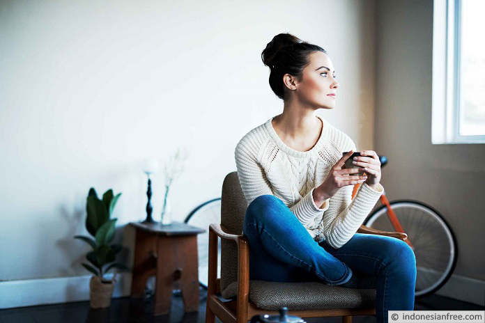 dampak negatif facebook bagi ibu rumah tangga