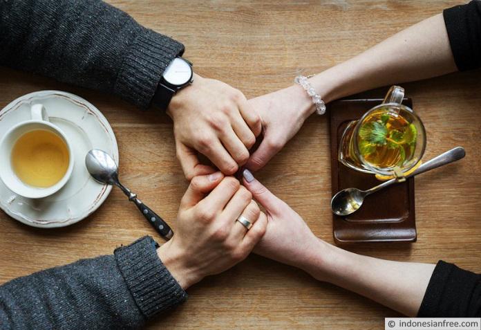 dampak negatif jejaring sosial bagi suami istri