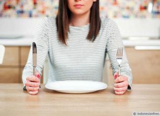dampak melewatkan makandampak melewatkan makan
