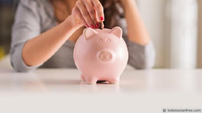 rencana keuangan pribadi