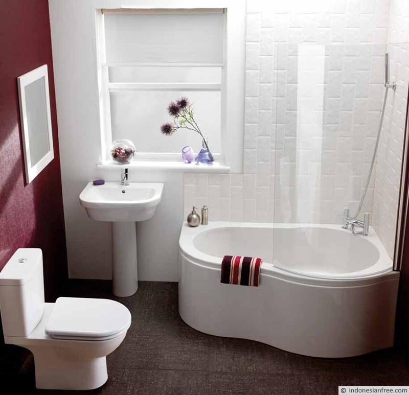 design interior rumah type 36