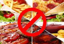 Jenis Makanan dan Minuman yang Perlu Kamu Hindari Saat Sahur